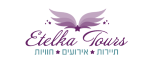 Etelka Tours